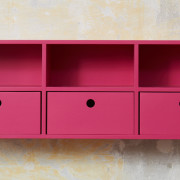 postbox_pink